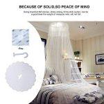 produit anti moustique pour extérieur TOP 4 image 4 produit