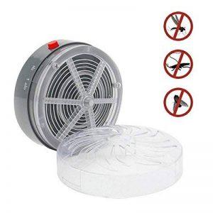 produit anti moustique pour terrasse TOP 12 image 0 produit