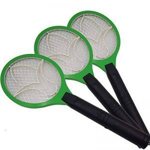 produit anti moustique pour terrasse TOP 2 image 0 produit