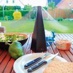produit anti moustique pour terrasse TOP 3 image 4 produit