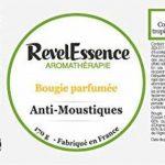 produit anti moustique tropical TOP 8 image 1 produit