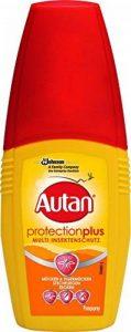 produit anti moustique très efficace TOP 1 image 0 produit