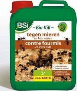 produit bio contre les fourmis TOP 6 image 0 produit