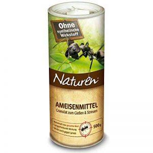 produit bio contre les fourmis TOP 8 image 0 produit