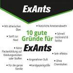 produit bio contre les fourmis TOP 9 image 2 produit