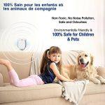 produit efficace contre les moustiques TOP 10 image 3 produit