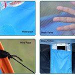 produit moustique maison TOP 11 image 4 produit