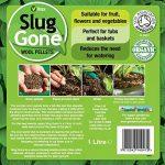 produit naturel contre les limaces TOP 4 image 1 produit