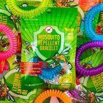 produits moustiques tropicaux TOP 8 image 1 produit