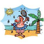 protection contre les moustiques TOP 0 image 4 produit