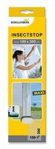 protection contre les moustiques TOP 2 image 0 produit