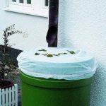 protection contre les moustiques TOP 2 image 1 produit
