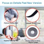 protection moustique fenêtre TOP 11 image 1 produit