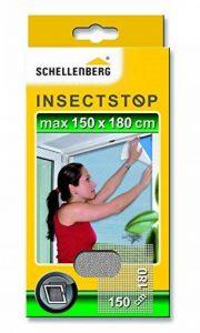 protection moustique fenêtre TOP 3 image 0 produit
