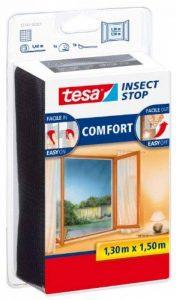 protection moustique fenêtre TOP 4 image 0 produit