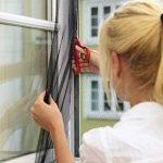 protection moustique fenêtre TOP 4 image 4 produit