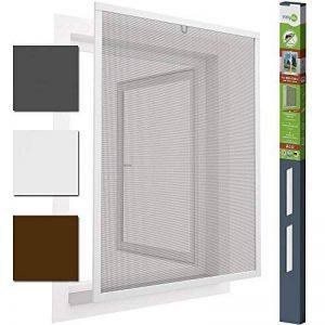 protection moustique fenêtre TOP 5 image 0 produit
