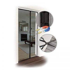 protection moustique fenêtre TOP 6 image 0 produit