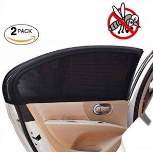 protection moustique fenêtre TOP 7 image 0 produit