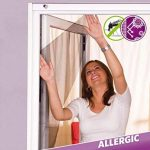 protection moustique fenêtre TOP 8 image 1 produit