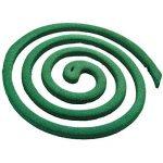 Provence Outillage 07345 Répulsif Anti Moustique Spirale Vert 12 Pièces de la marque Provence Outillage image 2 produit