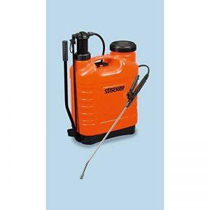 pulvérisateur anti moustique TOP 2 image 0 produit