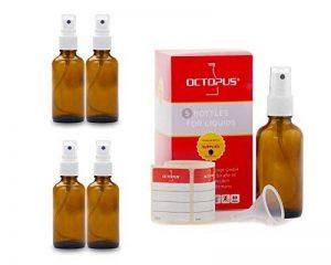 pulvérisateur anti moustique TOP 8 image 0 produit