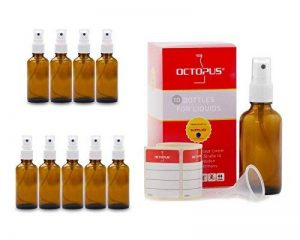 pulvérisateur anti moustique TOP 9 image 0 produit