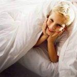 punaise de lit taille TOP 4 image 1 produit