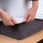 punaise de lit taille TOP 7 image 3 produit