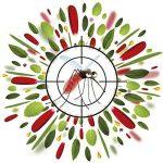 Puressentiel Spray SOS insectes-75ml de la marque Puressentiel image 2 produit