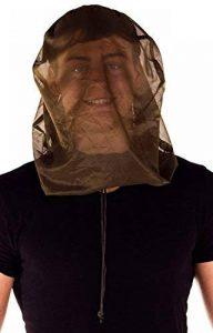 Pyramid Protection filet pour la tête de la marque Pyramid image 0 produit
