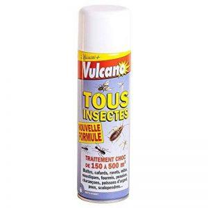 quel produit efficace contre les moustiques TOP 1 image 0 produit