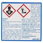 Raid Insecticide/Recharges pour Diffuseur Électrique Liquide Moustiques/Moustiques Tigres 90 Nuits Pack de 2 de la marque Raid image 1 produit
