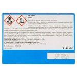 Raid liquide Base et recharge, bipacco–1produit de la marque Raid image 1 produit