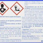 Raid Lot de 2 prises anti-moustiques de la marque Raid image 2 produit