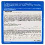 Raid spirales anti-moustiques avec support métallique–6boîtes de 10pièces [60pièces] de la marque Raid image 1 produit