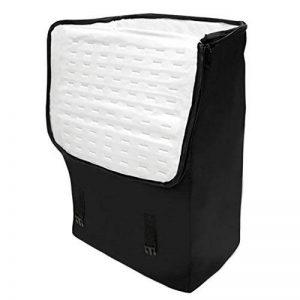 Ranger–Portable punaises de lit Extermination de traitement Sac de la marque ThermalStrike image 0 produit