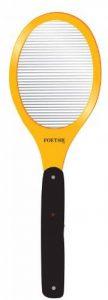 raquette anti moustique TOP 2 image 0 produit