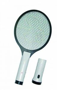 raquette anti moustique TOP 4 image 0 produit