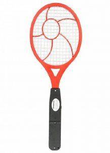 Raquette anti moustiques électrique - 107299 de la marque Garden Corner image 0 produit