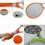 raquette insecticide TOP 5 image 3 produit