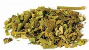Raven Moonlight Herbes En Vrac: Mistletoe (Organiques) de la marque Raven Moonlight image 0 produit