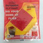 Red Top Piège à mouches de la marque Red Top image 1 produit