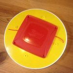 Red Top Piège à mouches de la marque Red Top image 2 produit