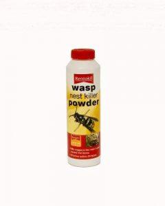 Rentokil PSW99 Poudre insecticide pour guêpes 300 g de la marque Rentokil image 0 produit
