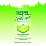repel insect TOP 4 image 2 produit