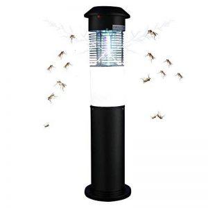 repoussant moustique TOP 6 image 0 produit