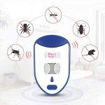 repousser fourmis maison TOP 9 image 1 produit
