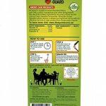répulsif insecte jardin TOP 3 image 1 produit